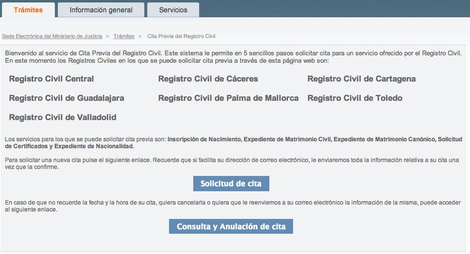 paginas para encontrar pareja gratis guatemala